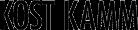 Kost_Kamm_Logo